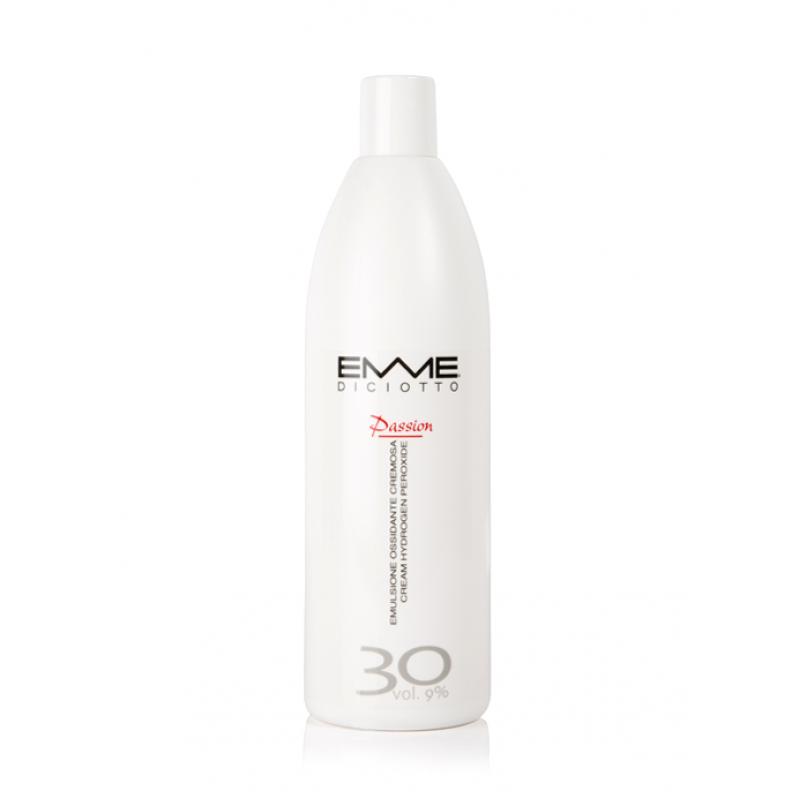 Passion Oxygens 30 Vol. 9% 1 liter