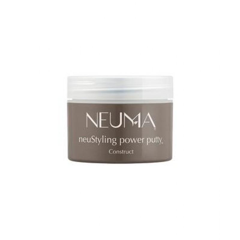 NEUSTYLING POWER PUTTY 30 gram