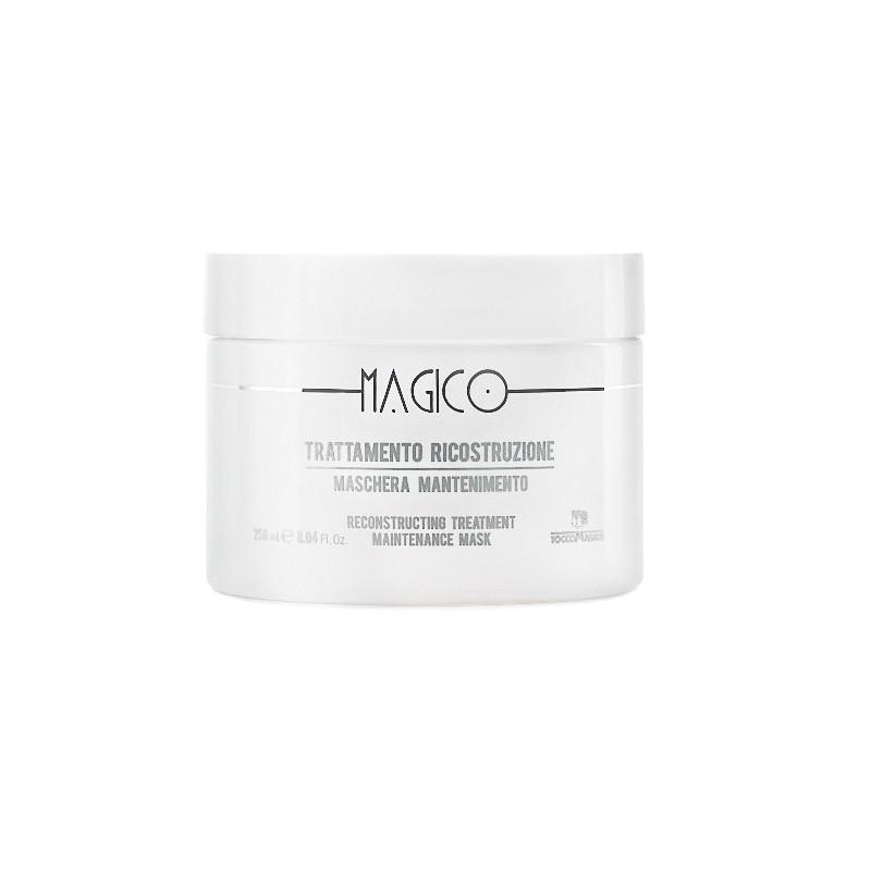 Tocco Magico Magico reconstructing mask 250ml