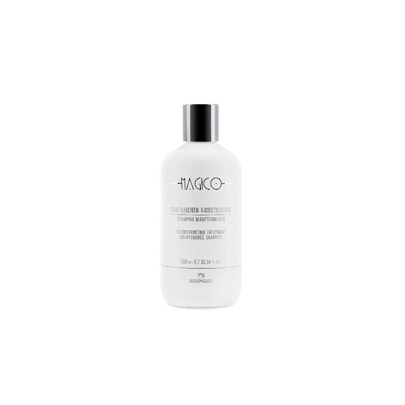 Tocco Magico Magico maintenance shampoo 300ml